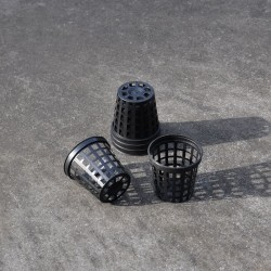 Baskets type 'T' (5 pieces)