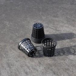 Net potten type 'T' (5 stuks)