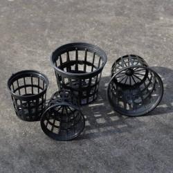 Baskets type 'A'