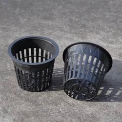 Baskets type 'C'